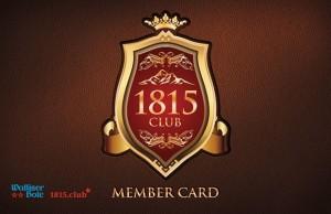 1815-MemberCard