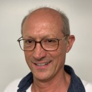 Peter Kunkel